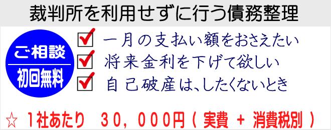 s_660_260ninniseiri2