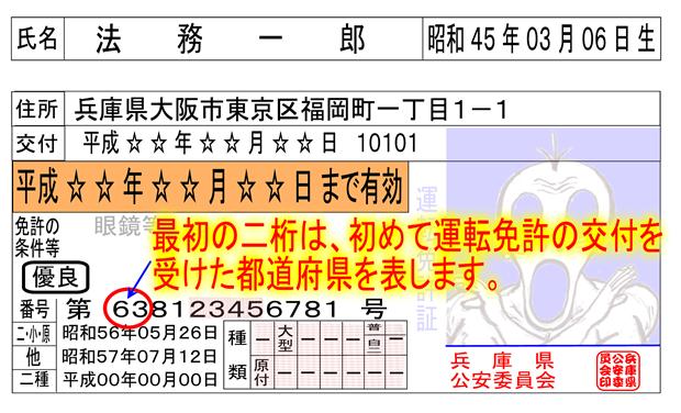 menkyosyou2a (2)_R