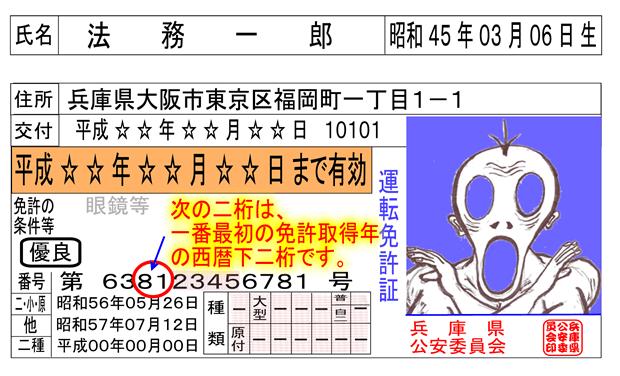 menkyosyou3_R (2)