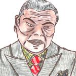 日本保証から請求書等が送られてきた人が守るべき3つの事